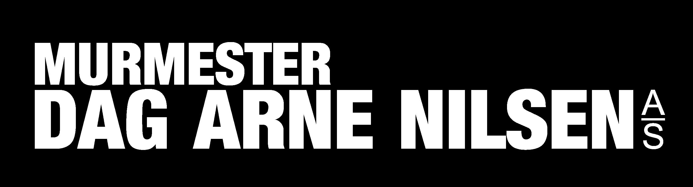 Dag Arne Nilsen